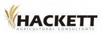Hackett Agricultural Consultants